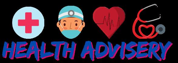 Healthadvisery.org