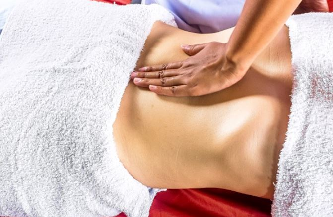 Remedial Massage and Self Care for Better Health